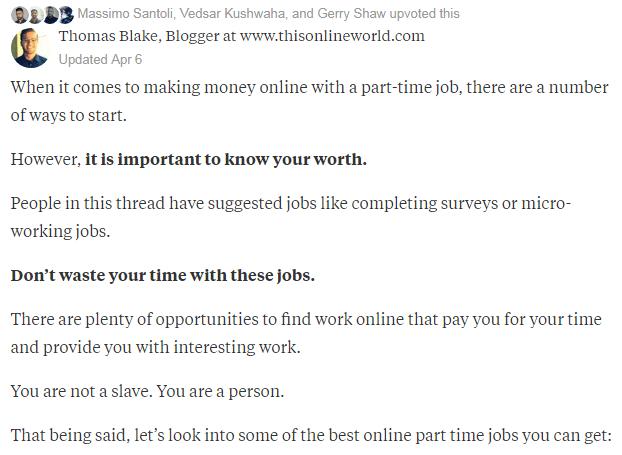 Quora-answer-intro