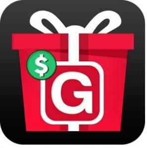 grabpoints-app-passive-income
