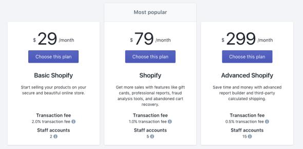select-a-shopify-plan