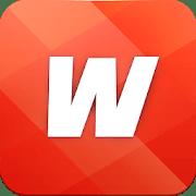 whaff-locker-app