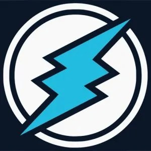 Mining electroneum with smartphones