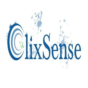 Clixsense-gpt-website