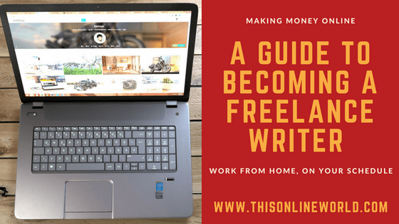 freelance-writing-guide