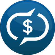 mcmoney-app-make-money