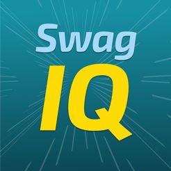 swag-iq-trivia-game
