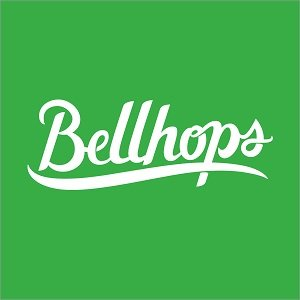 bellhops-make-money