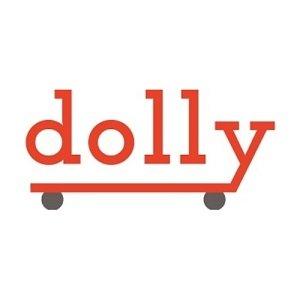 dolly-app