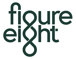 figureeight-make-money