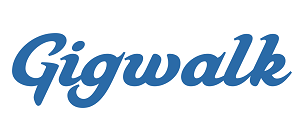 gigwalk-app