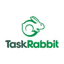taskrabbit-side-hustle