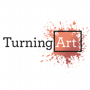 turning-art-logo