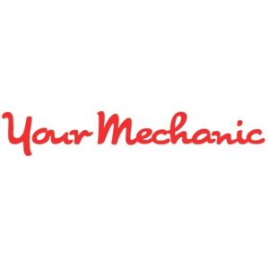 yourmechanic-make-money-side-hustle