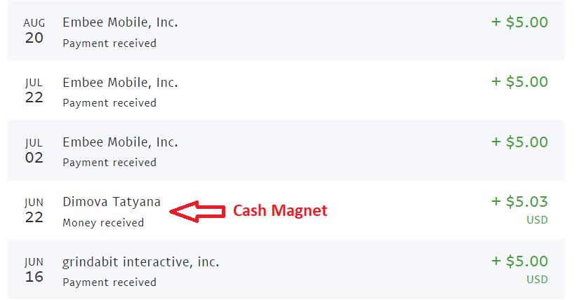 PayPal-earnings-phonefarm