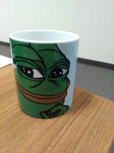 Printify-Mug