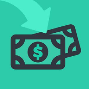 appredeem-make-passive-income