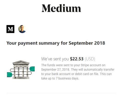 medium-earnings-blogging