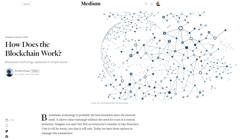 medium-profile-design