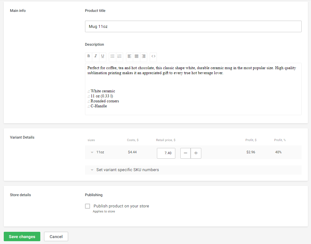 printify-edit-product-details