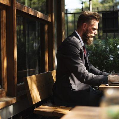 Medium Partner Program Updates & Tips For Writing On Medium