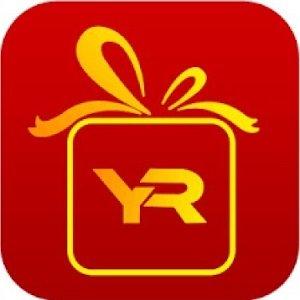 yoorewards-app