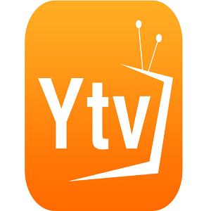 yootv-application