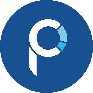 personal-capital-logo