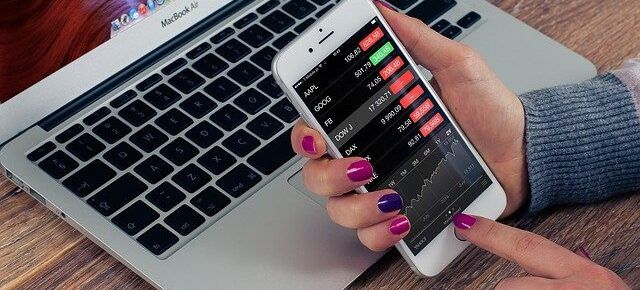 personal-finance-apps