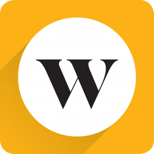 wealthsimple-review