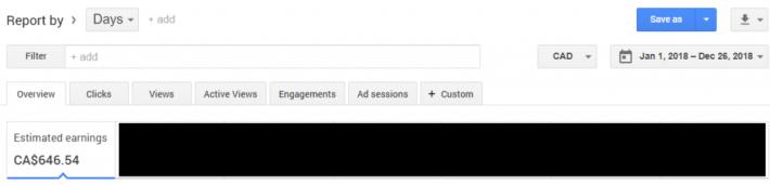 google-adsense-blog-earnings