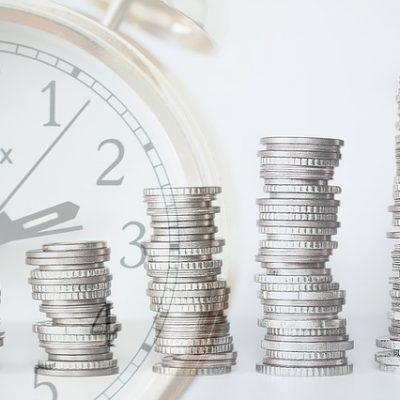 17 Realistic Passive Income Ideas (2020) – Create A New Income Stream!