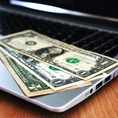 The Best Ways To Avoid PayPal Fees & Maximize Income
