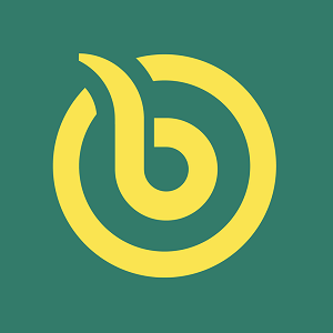 bananatic logo