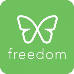 freedom-self-control-app