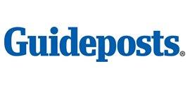 guidepost_logo