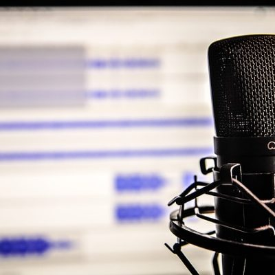 How To Start A Podcast – Incredible Beginner Podcasting Tips from Ben Leavitt