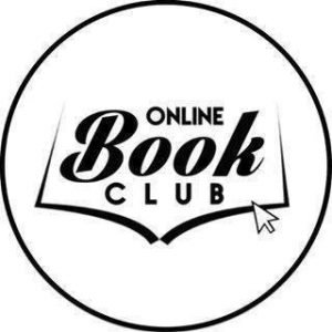 online-book-club-write-reviews