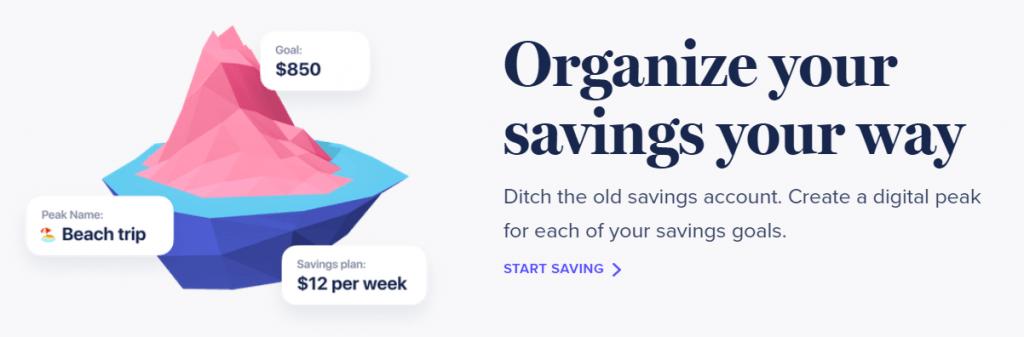 peak-money-saving-app