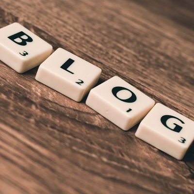 The Top Five Adsense Alternatives To Make Money From Your Blog