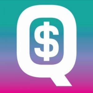 Cash-Quiz-Live-App