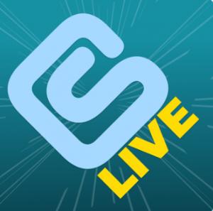Swagbucks-live-trivia-app