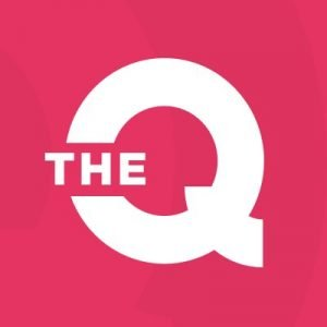 TheQ-Trivia-App
