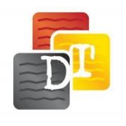 dailytranscription-jobs
