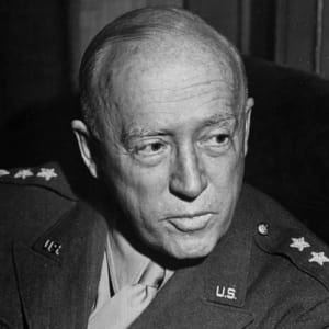 george-patton-quotes