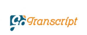gotranscript-jobs