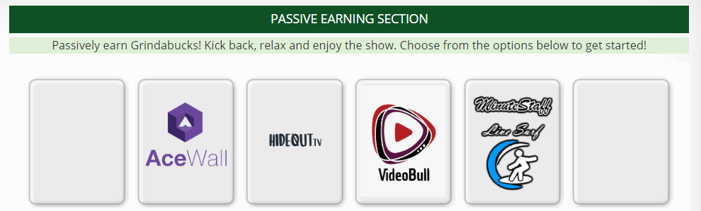 grindabuck-passive-earnings
