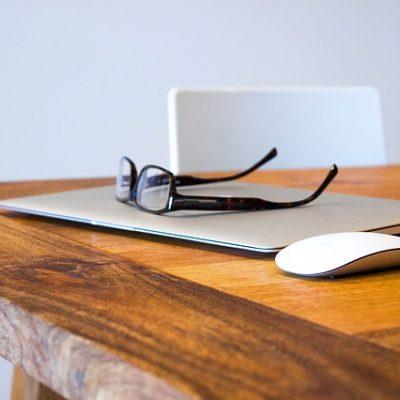 How to Make Money on Medium – How I Made $1,000+ Writing On Medium