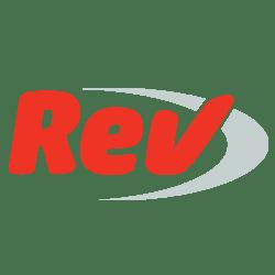 rev.com transcription