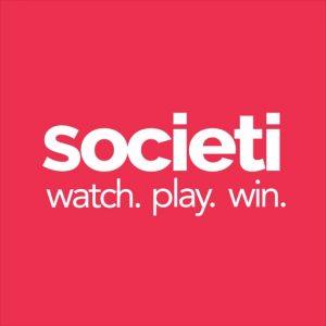 societi-trivia-app