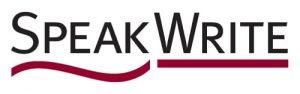 speakwrite-transcription