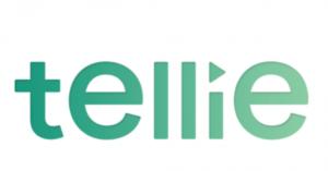 tellie-trivia-app